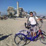 Maiden Voyage: Surf City State Beach